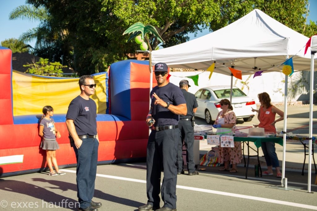 85 - Talmadge Block Party 2016-85 (Large).jpg