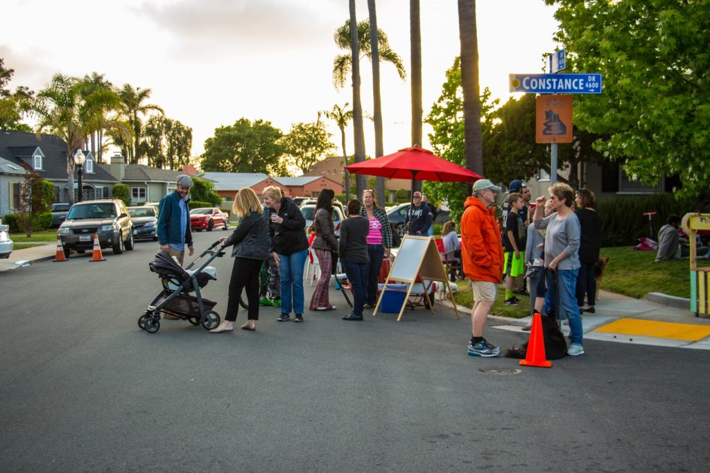 Talmadge Food Truck Night 28APR16 (20)