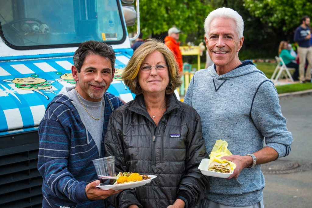 Talmadge Food Truck Night 28APR16 (26)