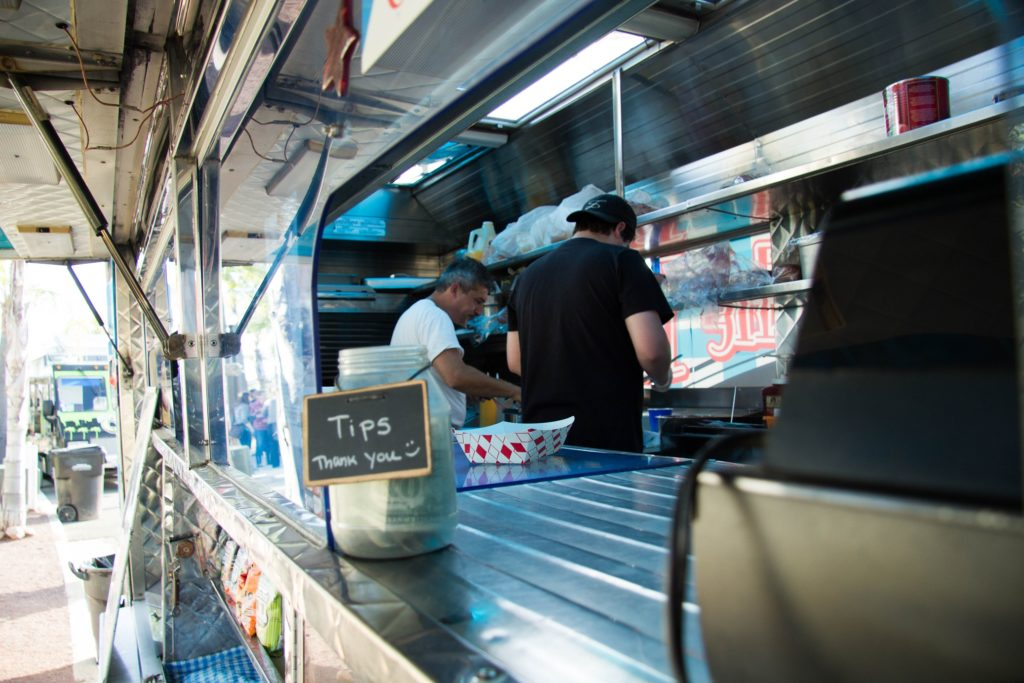 Talmadge Food Truck Night (5)